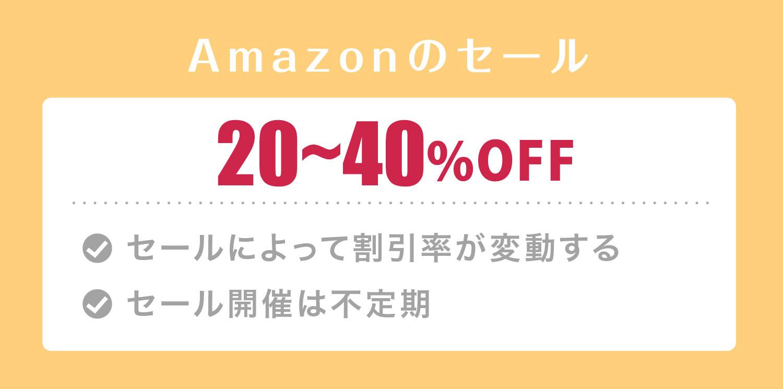 AmazonセールでIllustratorを安い値段で買う